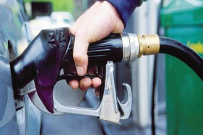خلال أيام .. تعبئة البنزين في دمشق  على البطاقة الذكية حصراً