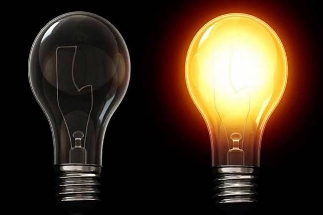 الكهرباء تزيد ساعات التقنين بأحياء دمشق دون إعلان مسبق