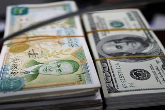 مصدر حكومي : 325 ألف ليرة متوسط إنفاق الأسرة الشهرية .. ولكن ماذا عن دخل المواطن