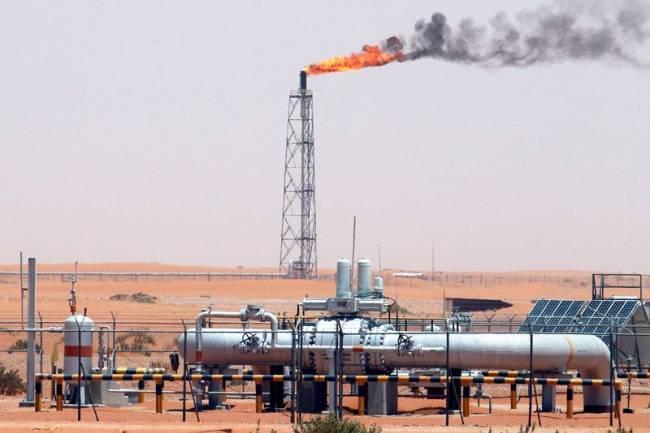 تأسيس شركة جديدة للمقاولات والنفط في دمشق