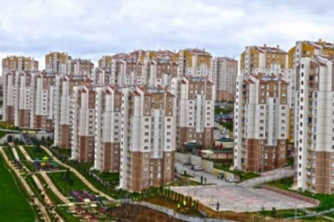 باحثة اقتصادية: مؤسسة الإسكان تحتاج لـ100 عام لتحقيق شعار (سكن لكل أسرة واجب وطني)