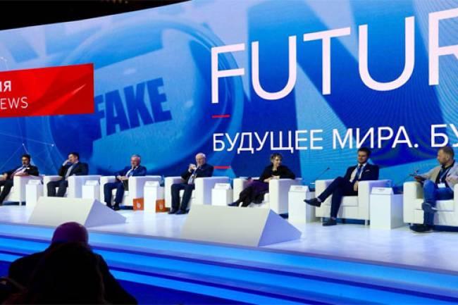 رئيس جمهورية القرم : نعتزم تصدير النفط والقمح إلى سورية