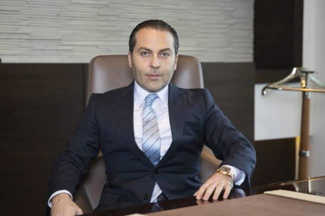 سامر فوز:  هكذا يمكن للاقتصاد السوري مواجهة العقوبات الاقتصادية