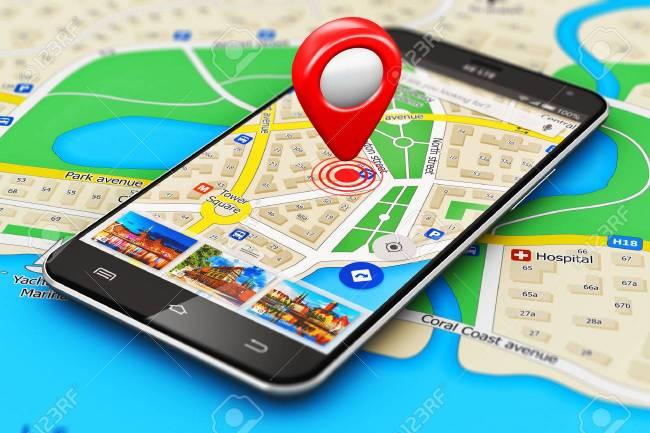 ميهوب : محافظة دمشق تدرس تطبيق نظام تحديد المواقع العالمي GPS لمراقبة التزام الميكروباصات بخطوطها