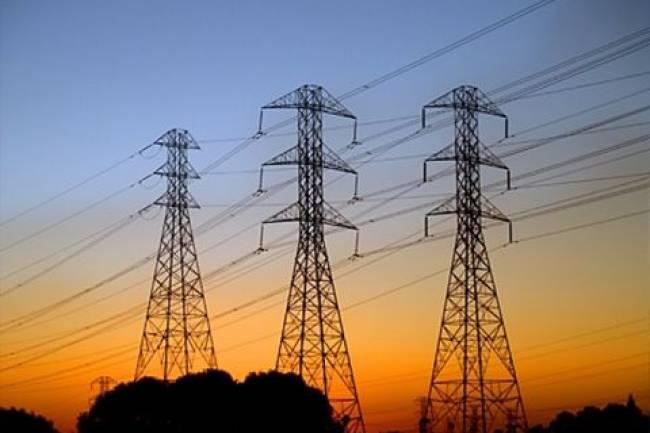 الكهرباء إلى تحسّن: التقنين ساعة فقط كل 5 ساعات