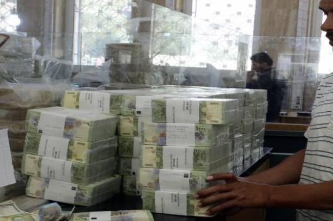 مدخرات السوريين في المصارف الخاصة تتجاوز تريليون ليرة سورية