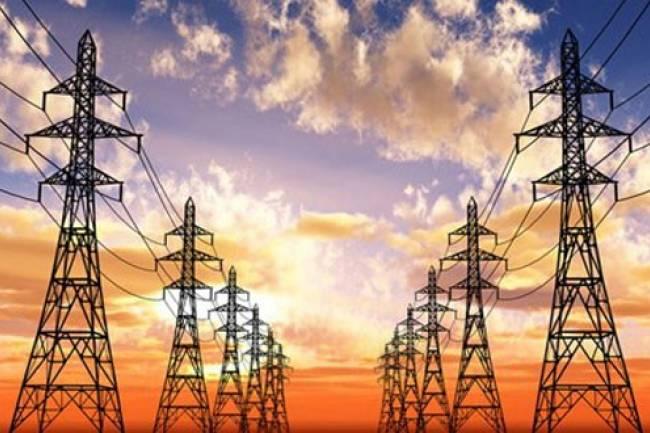 الكهرباء تعلن عن برنامج التقنين الجديد لشهر تموز