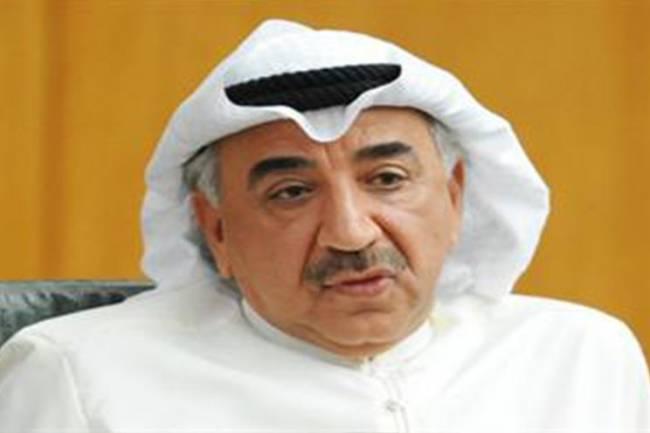 رجل أعمال كويتي يعلن عزمه استثمار 2 مليار دولار بمشاريع في سورية