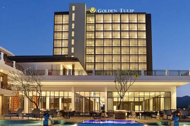 مجموعة لوفر الفرنسية تستعد لافتتاح فندقين في دمشق قريباً