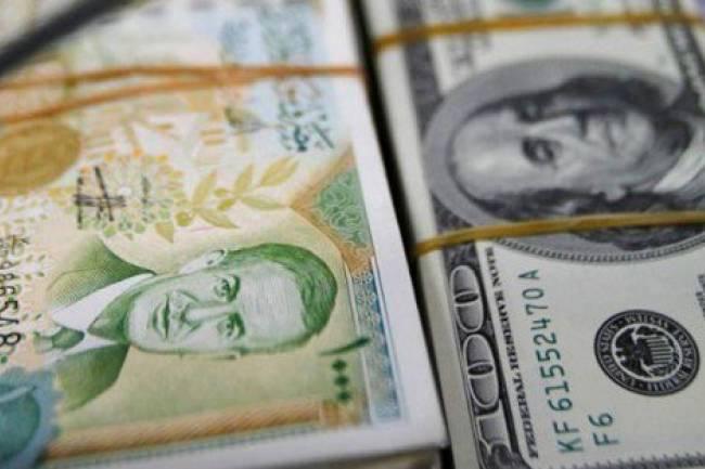 المصارف الإسلامية تربح نحو 6.4 مليار ل.س خلال النصف الأول من العام الحالي