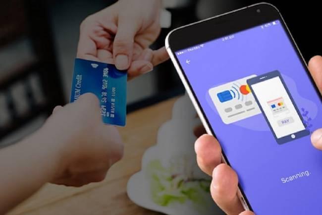 مجلس الوزراء : تطبيق الدفع الالكتروني في 4 وزارات بداية الشهر المقبل لخدمة المواطنين