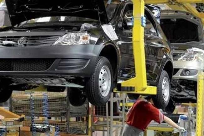 هيئة الاستثمار : تأسيس مشروع لتصنيع وتجميع نحو 22 ألف سيارة سنوياً في حمص
