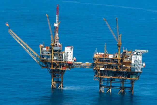 وزير النفط : 250 مليار متر مكعب من الغاز الاحتياطي المتوقع من كل بلوك بحري سيتم التنقيب فيه من الشركات الروسية