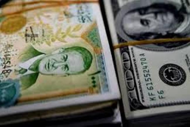 النيابة المالية: تمويل المستوردات بطرق غير رسمية يعرض التاجر للسجن