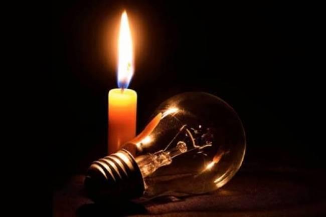 خفض تقنين الكهرباء في دمشق بدءاً من اليوم