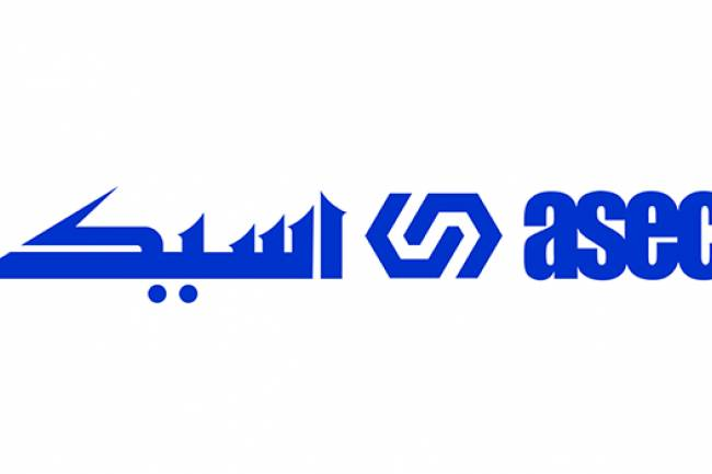 """الشركة العربية السويسرية """"أسيك"""" تستعد لإشادة معمل للإسمنت في سورية"""