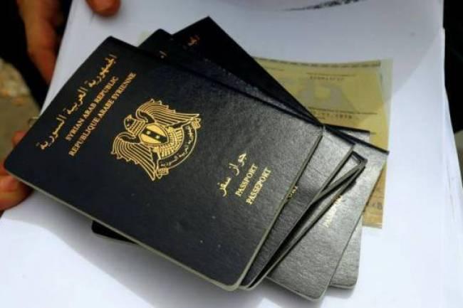 الهجرة والجوازات: زيادة المدة اللازمة لإصدار جواز السفر العادي مؤقتة وستحل قريباً