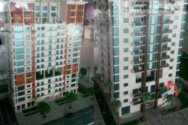 مؤسسة الإسكان تدرس تنفيذ السكن البديل لماروتا سيتي