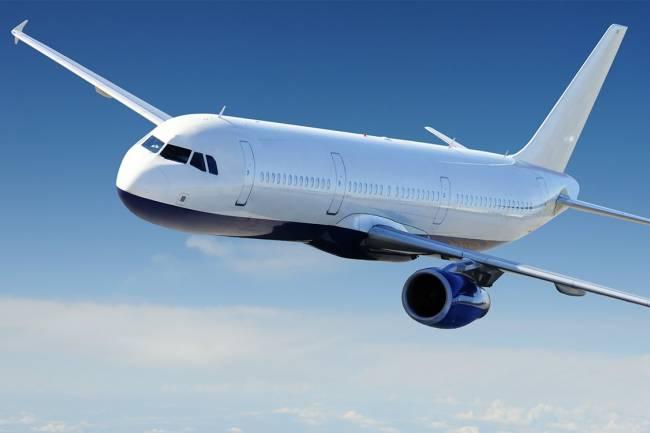 تأسيس شركة طيران خاصة جديدة  في سورية