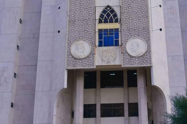 وزارة التموين : رفع مخالفة عدم الإعلان عن السعر في مشروع قانون التموين الجديد من 25 ألف إلى 300 الف ليرة