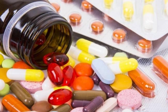 وزارة الصحة ترفع أسعار بعض الأدوية والمعامل تعترض !