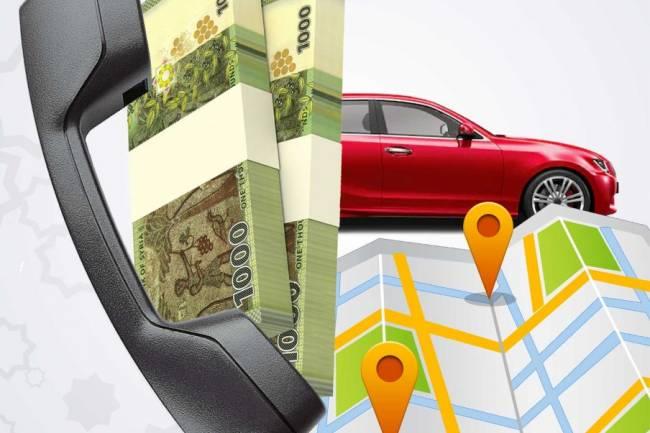 لأول مرة في سورية ..  بنك الشام يطلق خدمة توصيل الأموال إلى المتعاملين Cham Xpress