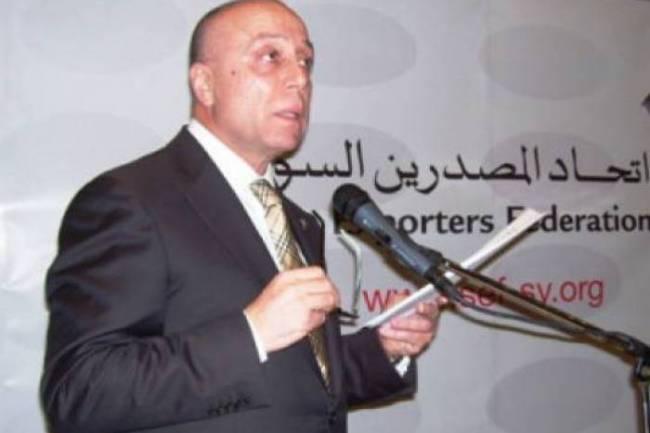 الحجز الاحتياطي على أموال رجل الأعمال هاني عزوز
