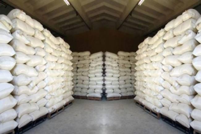 التجارة الخارجية تعلن عن مناقصة لاستيراد 85 ألف طن سكر