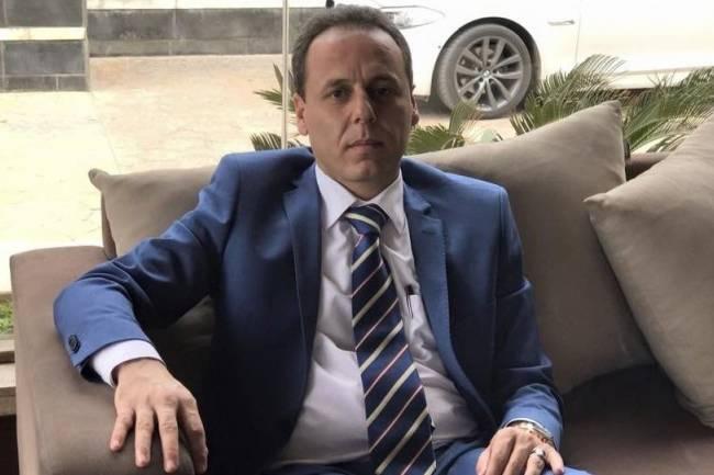 مجلس إدارة اتحاد غرف التجارة ينتخب عبد الرحيم رحال خازناً للاتحاد