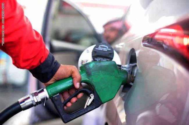 """مدير في """"النفط"""": زيادة مخصصات البنزين  لكافة المحطات وخاصة بدمشق وتراجع الازدحام بدءاً من صباح اليوم"""
