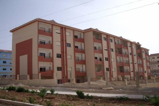 الإسكان تعلن عن تخصيص 3800 مسكن جديد للمكتتبين عل مشاريعها