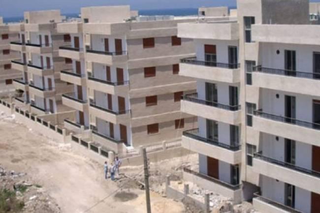 مقاول: المؤسسة العامة للإسكان فوق القانون باعت ممتلكاتي دون الرجوع إلي!!.. وهذه قصة الـ 900 مليون ليرة