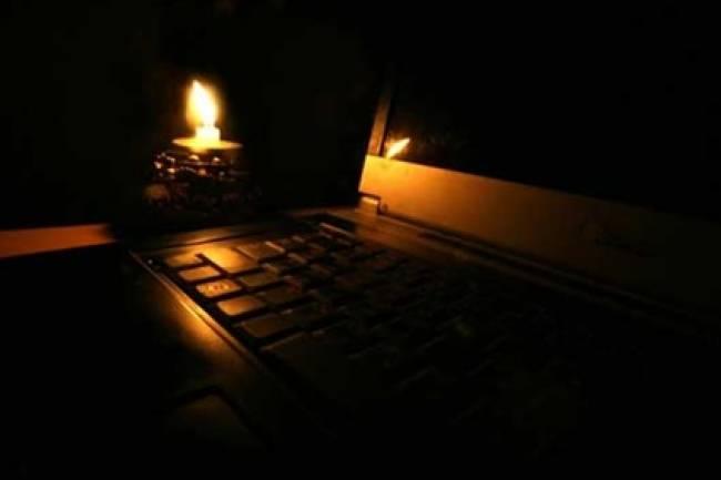 وزير الكهرباء : عودة الكهرباء خلال ساعة بعد انقطاعها عن كل سورية
