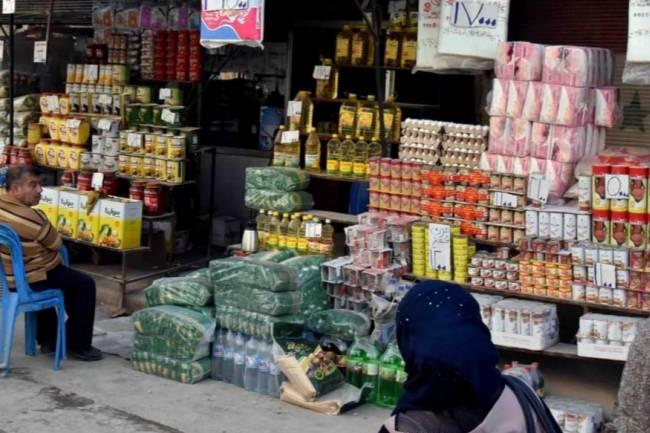 حسب أسعار التموين .. السمنة ترتفع 50% خلال شهرين والسكر والرز 30%