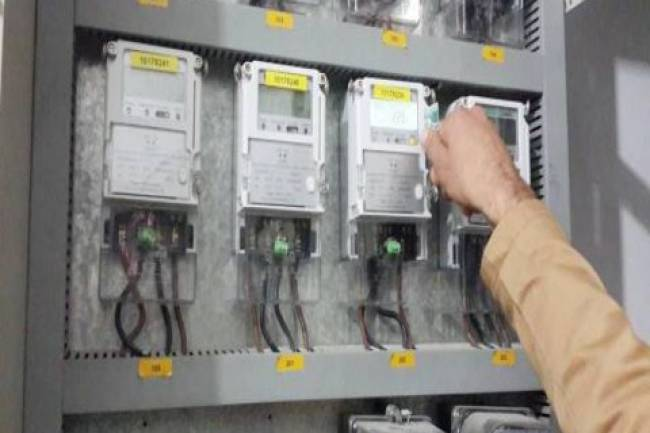 وزير المالية : رفع الدعم عن الكهرباء باعتقاد الحكومة أمر مستحيل