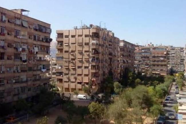 عقاريون : منطقة الميدان الأكثر ارتفاعاً بأسعار العقارات وبعض المنازل فيها وصل سعرها إلى  2.5 مليار ليرة