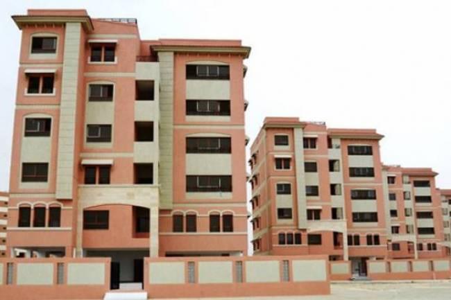 خبير عقاري : أصحاب الدخل المحدود بحاجة لـ200 سنة لتأمين مسكن بشرط عدم ارتفاع الأسعار مجدداً