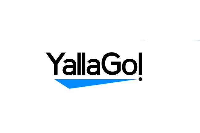 تطبیق یلاغو! خلقنا أكثر من 1000 فرصة عمل ونستهدف 10 آلاف فرصة عمل في 2021