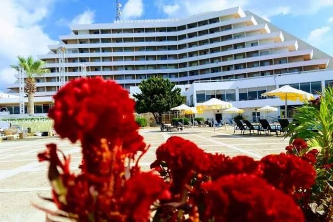 سعر الليلة الفندقية في اللاذقية يصل إلى 400 ألف ليرة في العيد والحجوزات في بعضها منتهية
