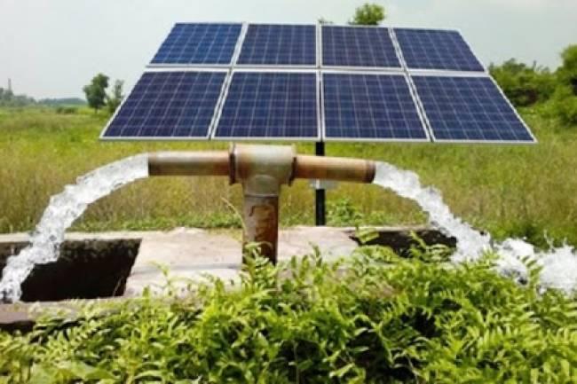 المجلس الدانمركي يعلن عن مناقصة لتوريد أنظمة طاقة شمسية لتحسين الزراعة بريف دمشق