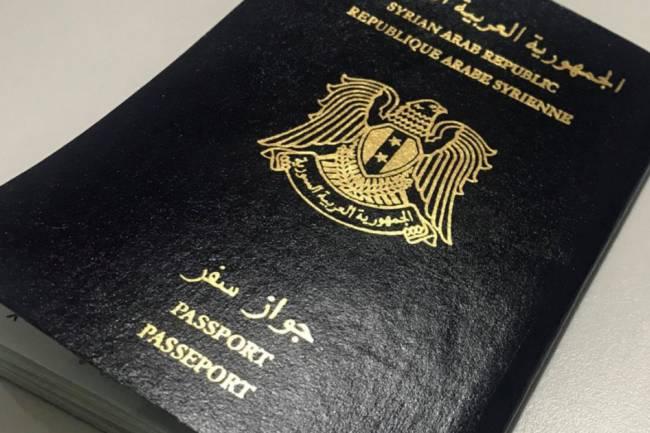إقبال كبير على السفر.. هل أوقفت مديرية الهجرة و الجوازات إصدار جوازات السفر السريعة؟