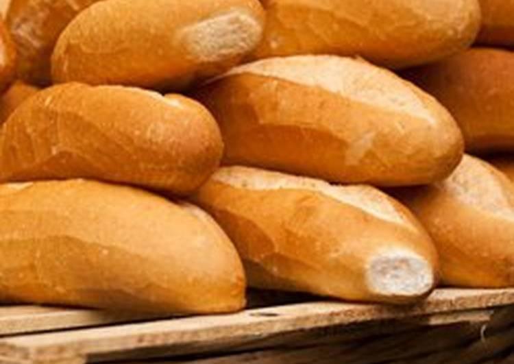 وزارة التموين ترفع أسعار الخبز السياحي والصمون والكعك في دمشق وريفها