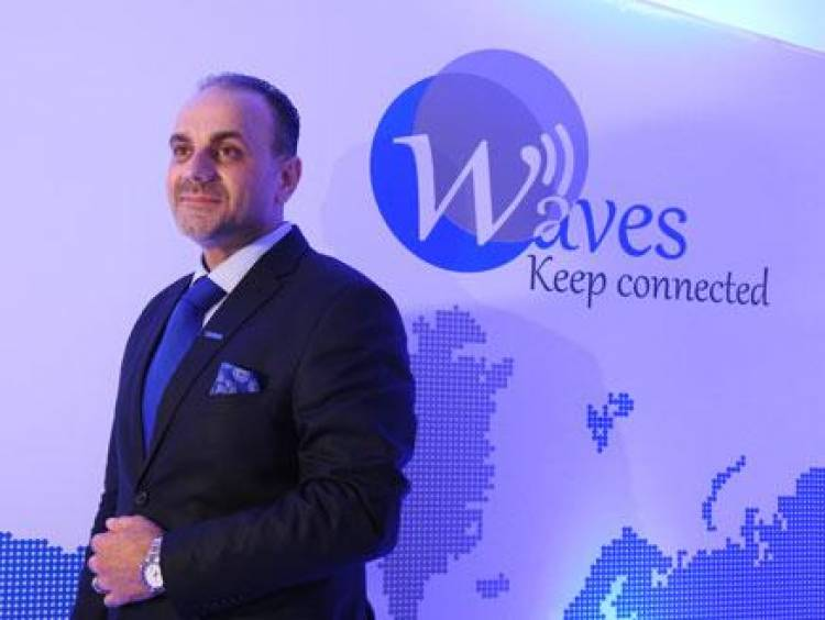 مدير عام مجموعة تلسا ماهر الإمام يساهم بتأسيس شركة للاستثمار السياحي