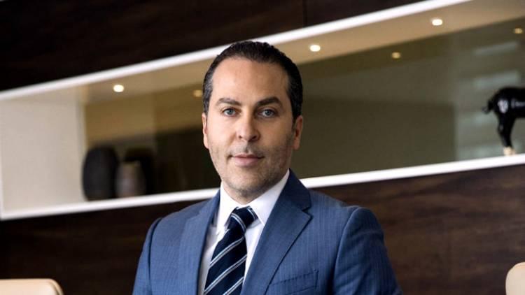 9 مليارت ليرة استثمارات سامر فوز في بنك سورية الإسلامي مع صفقة اليوم ونسبة تملكه  ترتفع لـ7.6%