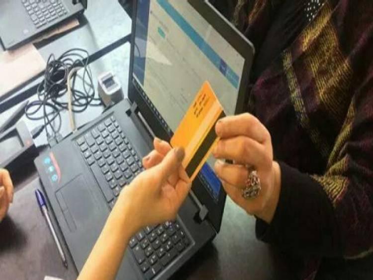 محروقات : نظام البطاقة الذكية لم يسحب من شركة تكامل