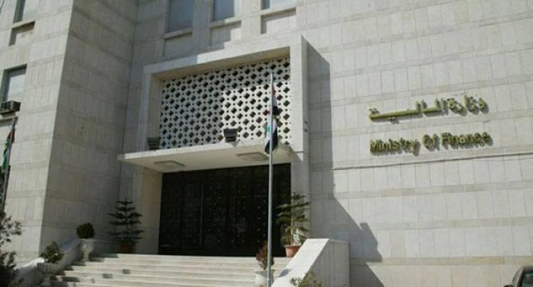 المالية تحجز على أموال مستثمرين كويتين ومصريين  منهم مرزوق الخرافي ضمانة لغرامات تصل لأكثر من 1.3 مليار ليرة