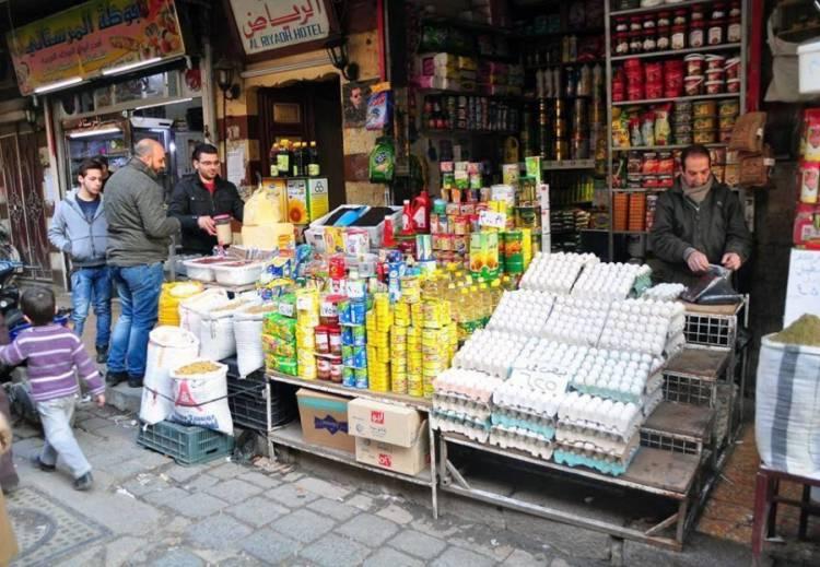 الحكومة تحدد مجموعة من المواد ستمولها بسعر المركزي وبالتالي لن ترتفع أسعارها مع الدولار