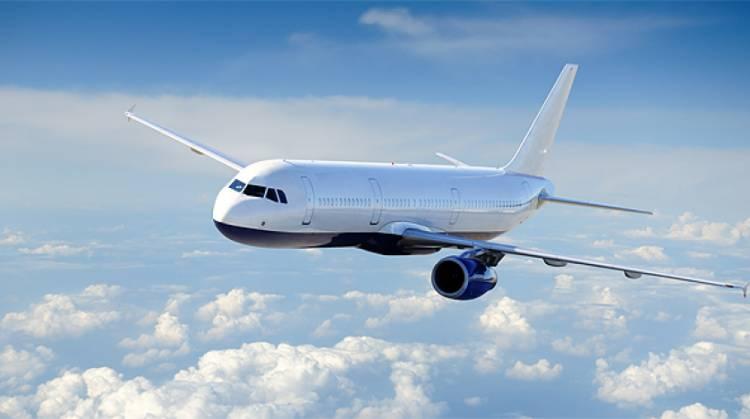 تأسيس شركة جديدة للطيران في سورية