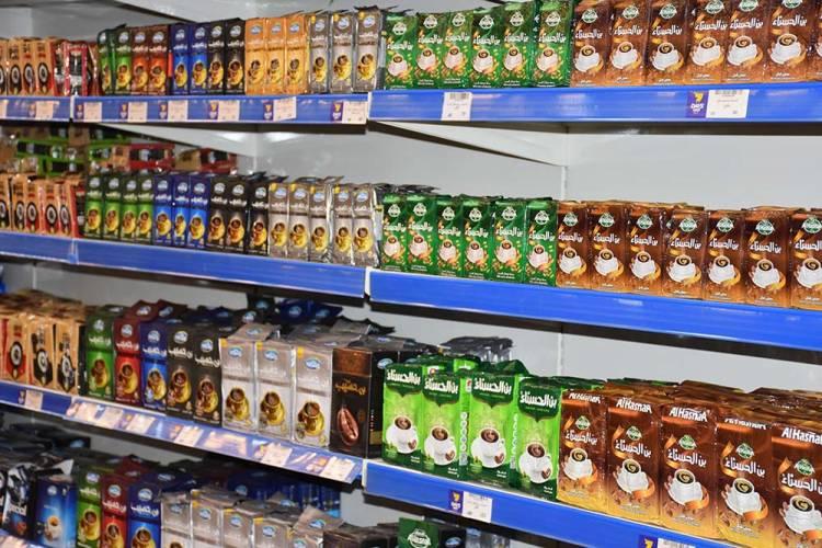 وزارة التموين تعلن عن 4 شركات غذائية خفّضت أسعارها في رمضان