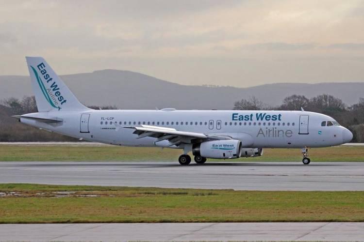 شركة طيران سورية خاصة جديدة تستأجر 3 طائرات تمهيداً لبدء عملها